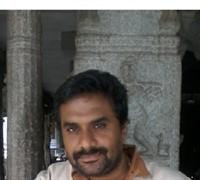 Picture of Vs Shivakumar Reddy