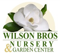 Wilson Bros Nursery - FREEBIE COUPON!