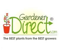 Gardener Direct Logo