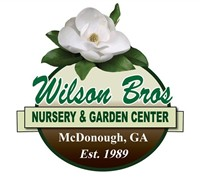 Wilson Bros Nursery - FREE! RED CASCADE ROSE & PETUNIA