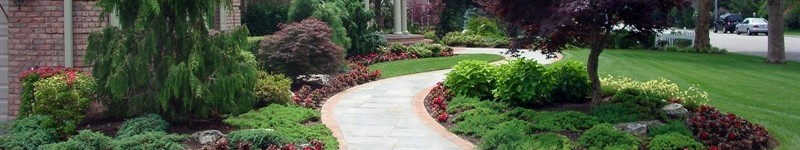 Gardening flowers tips and design gardenality for Do it yourself landscape design