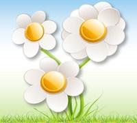 Gardenality Logo