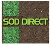 Sod Direct sells Turf Type Tall Fescue