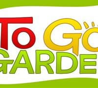 ToGoGarden.com Logo