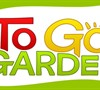 ToGoGarden.com sells Cucumber