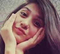 Picture of Sunaina Katiyar