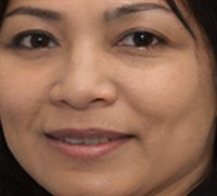 Picture of Judith Lopez