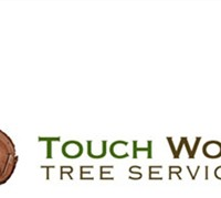 Touch Wood Trees Pty Ltd Logo