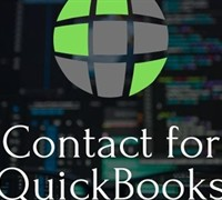 Picture of Contact QuickBooks