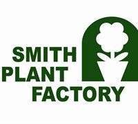 Smith Plant Factory, Inc Logo