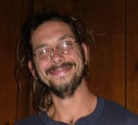 Picture of Jason Magistro