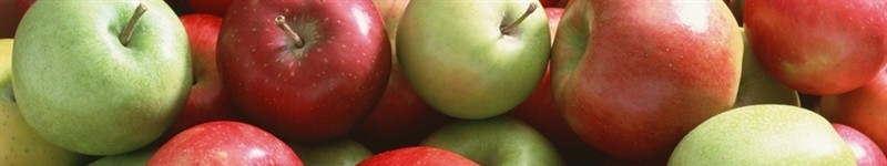Nutrition and Health Benefits from Apples