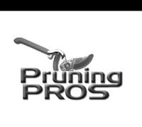 Pruning Pros Logo