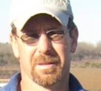 Picture of Brian Chojnacki