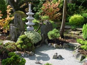 Superbe Gardenality