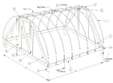 pvc building plans. pvc. home plan and house design ideas