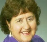 Picture of Dora Federico