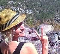 Picture of Victoria Blocker