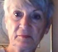 Picture of Doris Shepherd