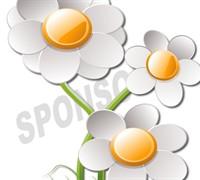 Gardenality Sponsors Logo