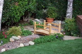 These Disappearing Waterfall And Stream Kits Can Be Purchased Through Many  Garden Centers, Pond Supply Companies, And Sites Online.